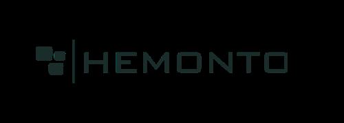 Hemonto