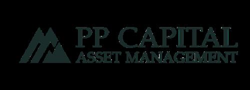PP Capital