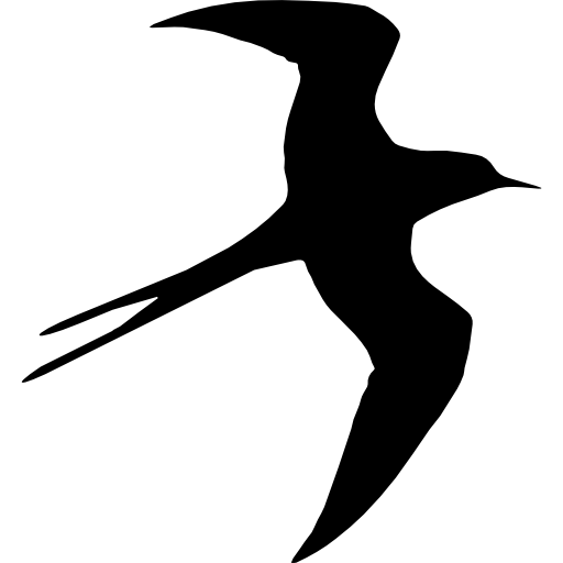 Partner Engagement