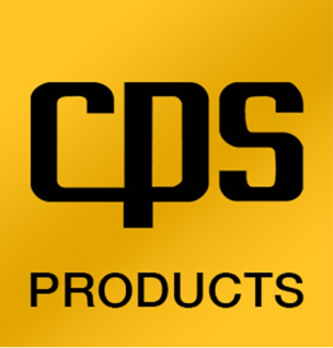 CPS products HVACR logo