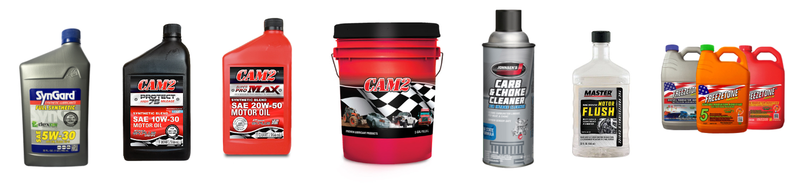 group of automotive lubricants, additives, oils, fluids available in belize