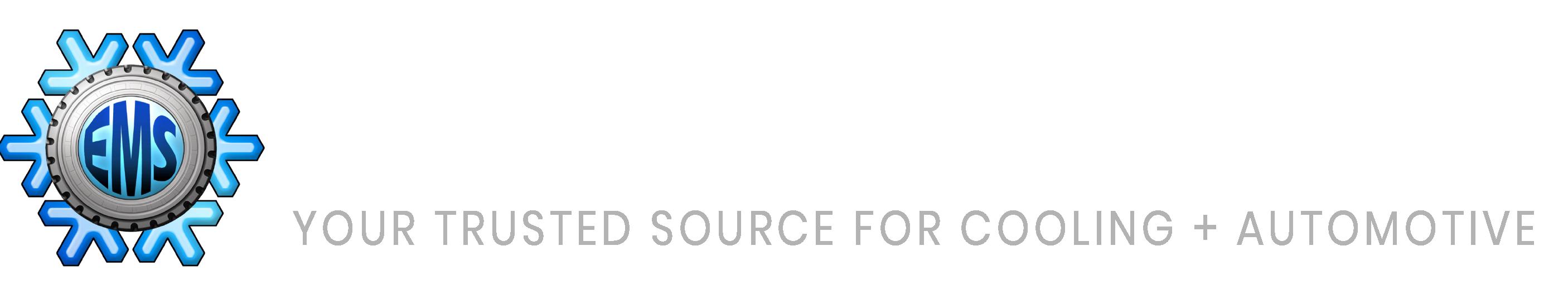enrique martinez & sons horizontal logo