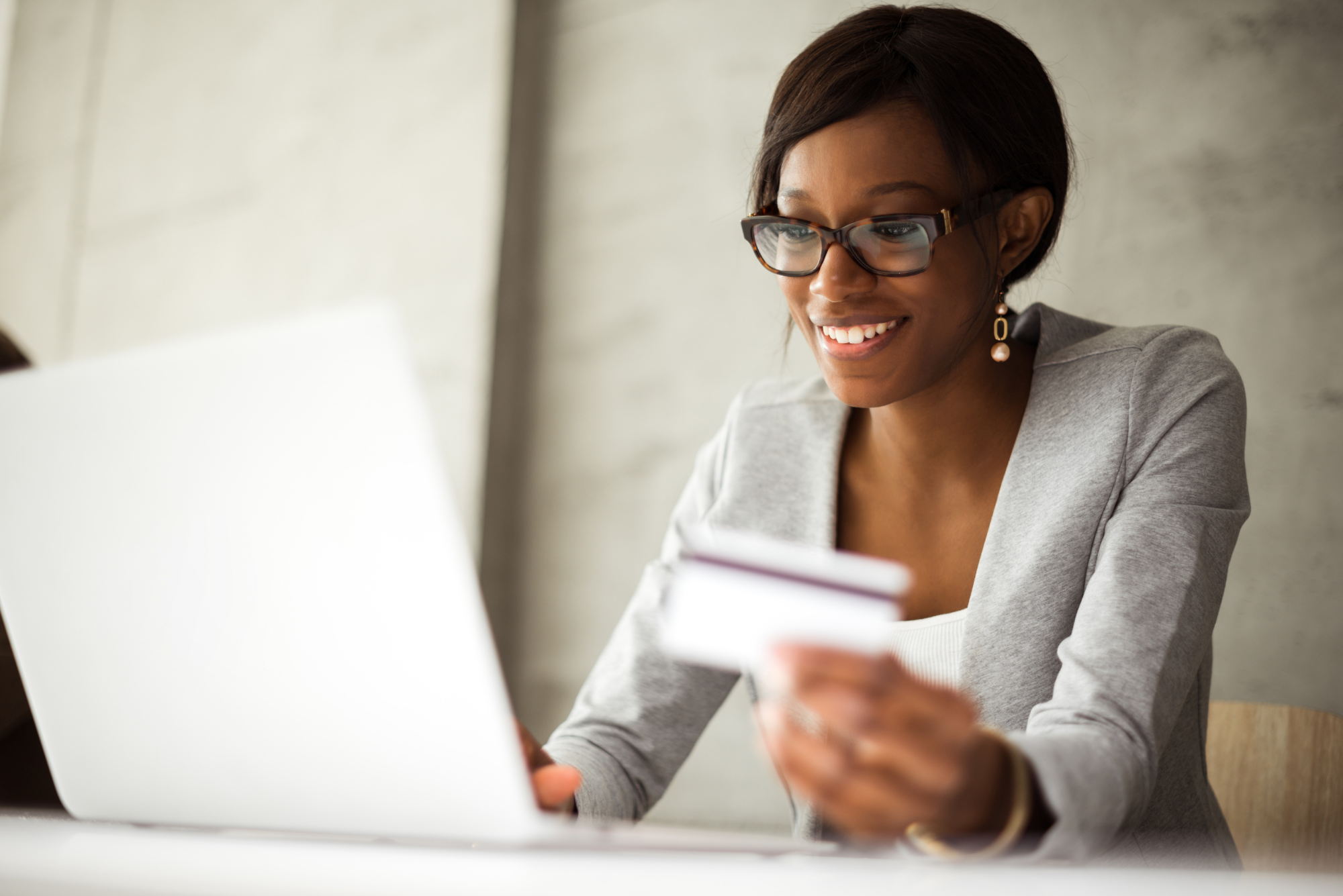 Self-Serve Checkout is the Game Changer B2B E-Commerce Has Been Waiting For