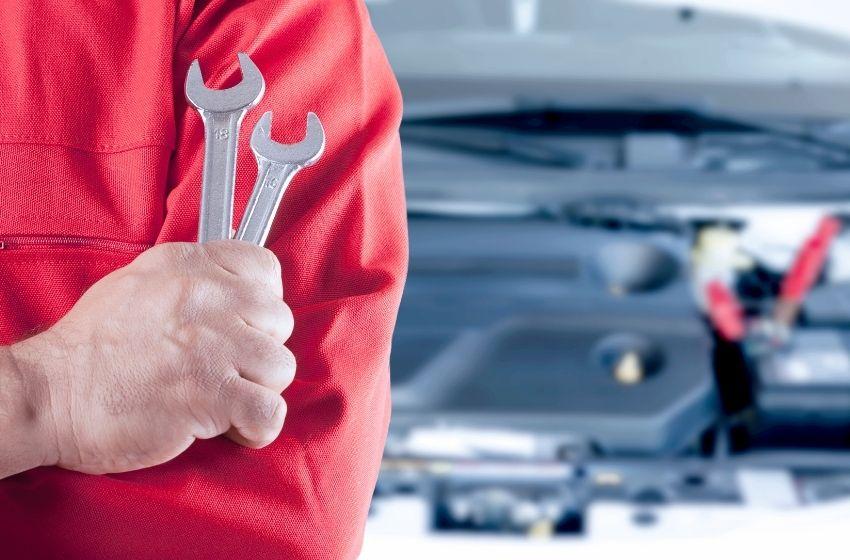 3 Doubts About Automotive Repair Services You Should Clarify