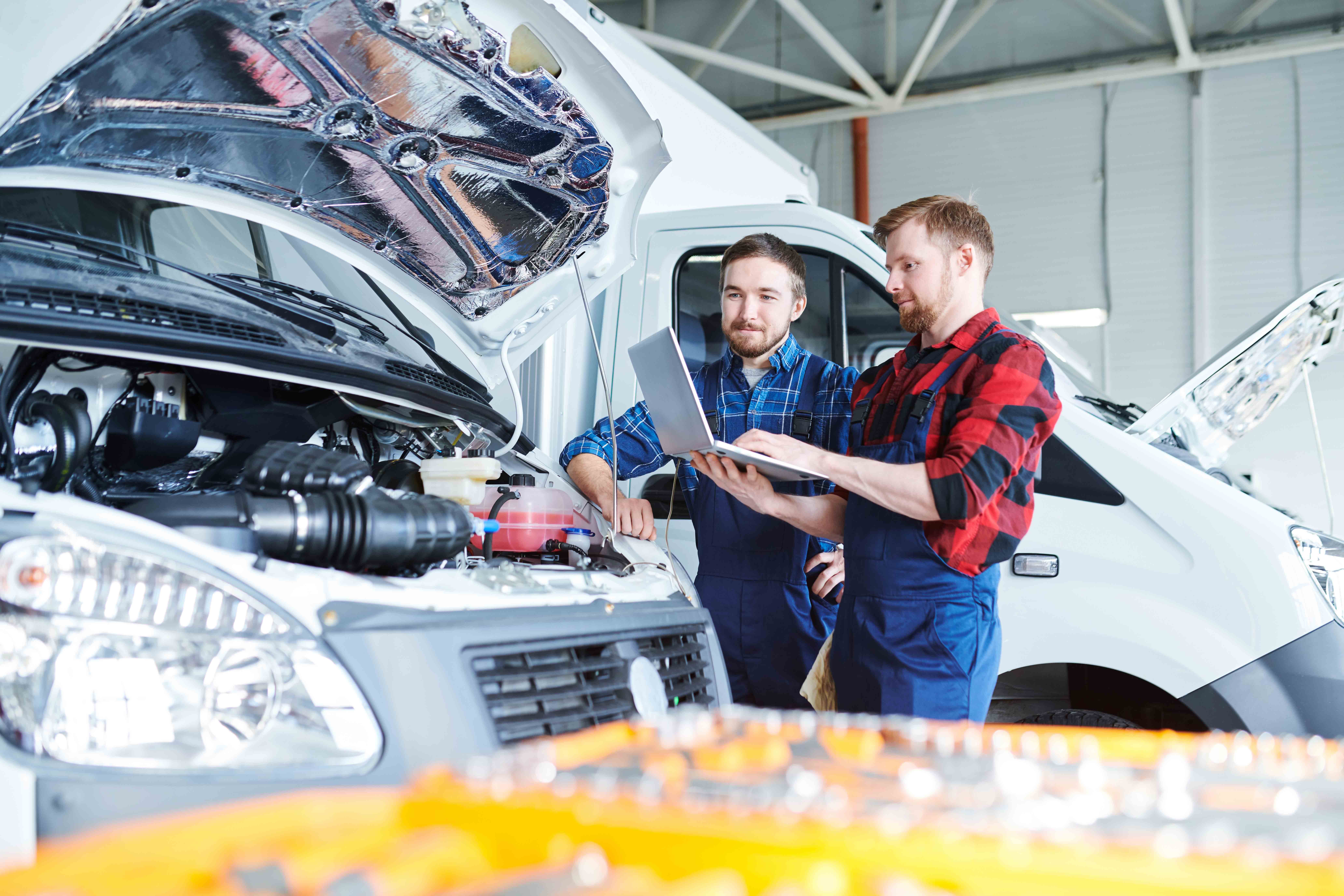 Some Incredible Advantages of Automotive Repair Services in Hobart, Tasmania