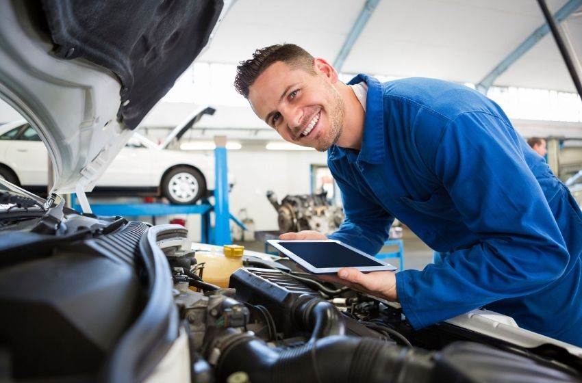 Catch These Minor Car Problems Before They Require Major Repair