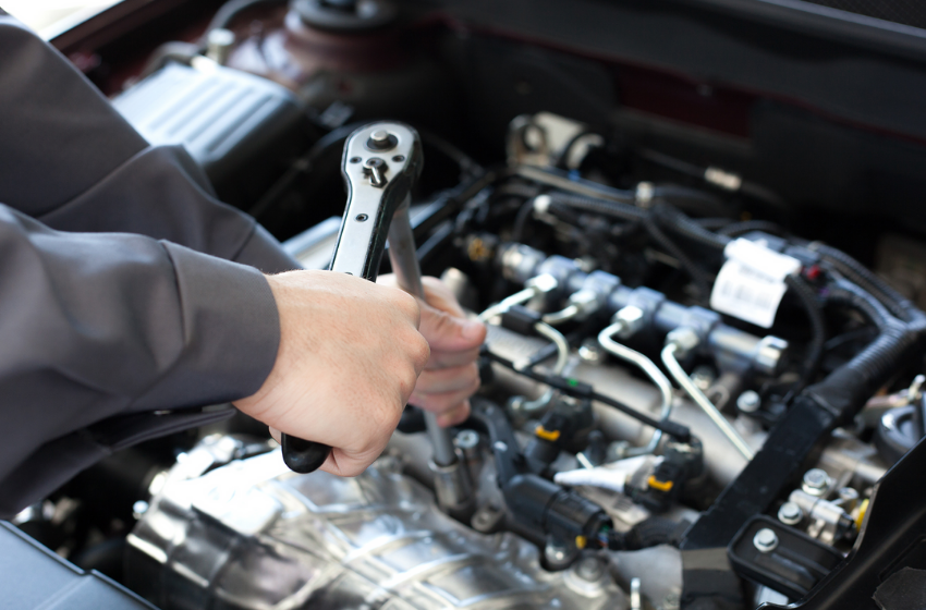Some Effective Tips to Enhance The Engine Durability of Your Vehicle