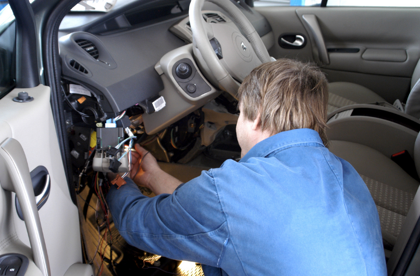 Why Does My Car Lose Power? Here Are Some Effective Reasons To Cure It