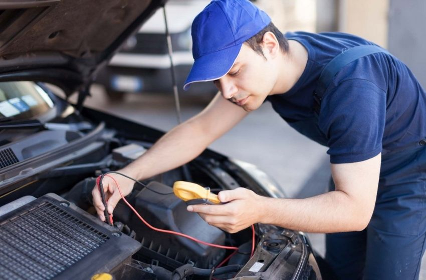 HOW AUTO ELECTRICAL SERVICES HAVE CHANGED THE LANDSCAPE FOR CAR MECHANICS IN TASMANIA