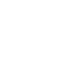 Hike & seek logo