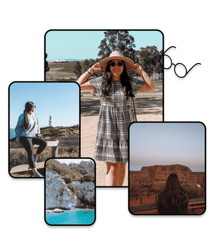 Jade Credentino Feature