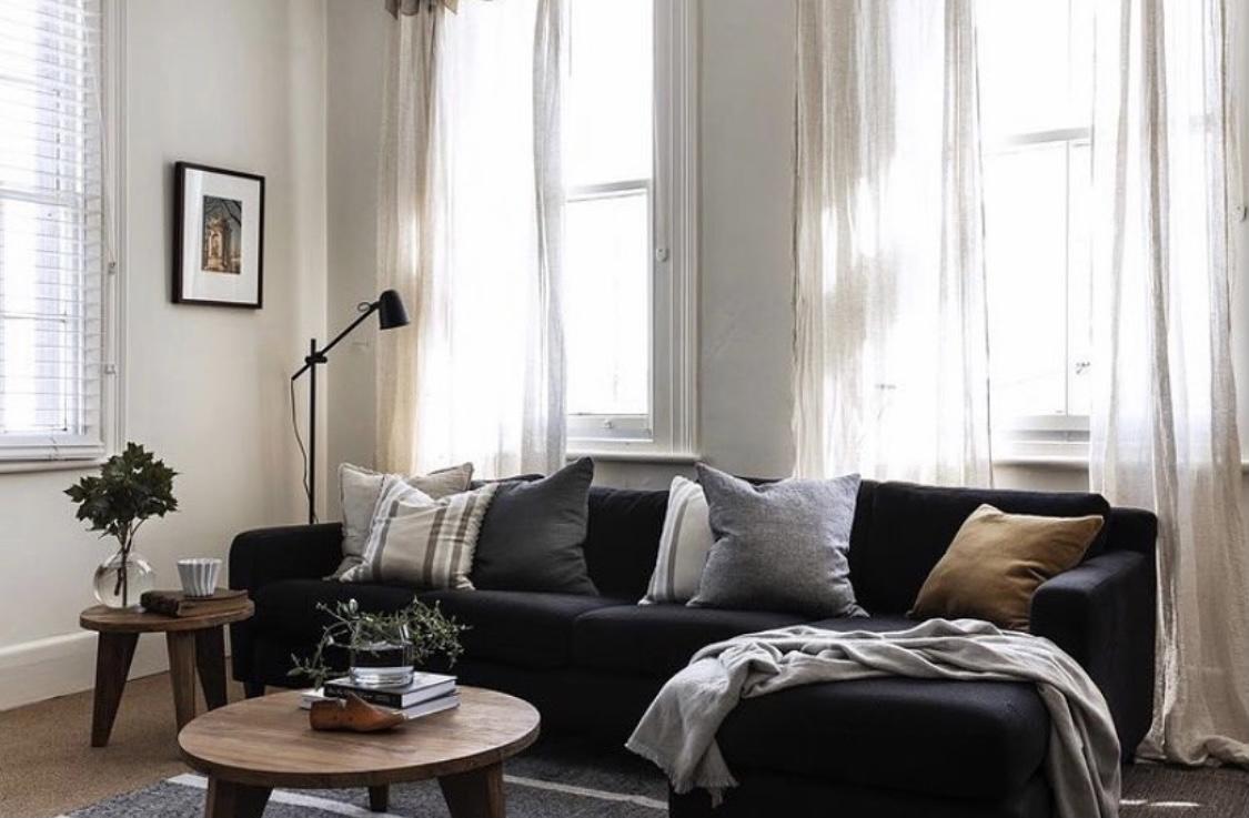 Airbnb Mia Casa Daylesford Victoria Australia