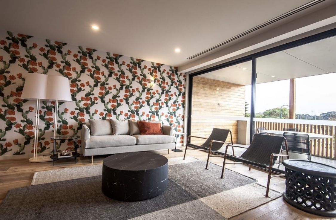 9 Best Regional Victoria Stays Australia Travis Travel Carmel at Sorrento
