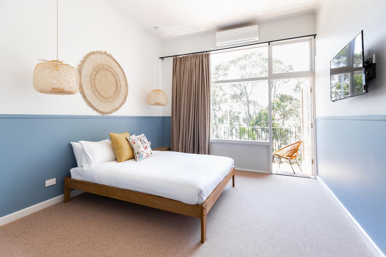 9 Best Regional Victoria Stays Australia Travis Travel Lorne Hotel