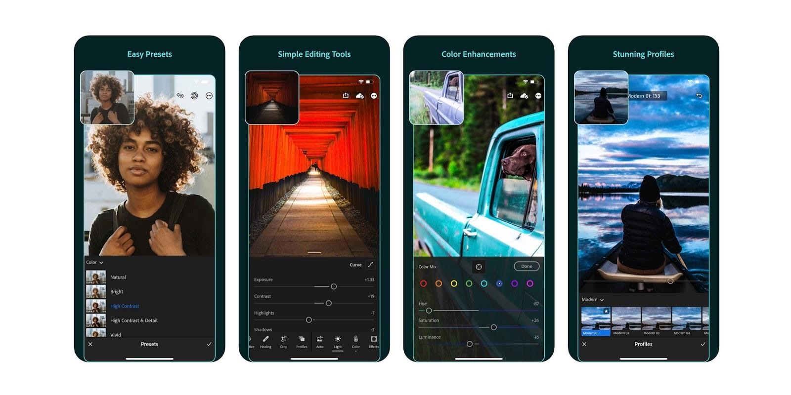 Adobe confirms Lightroom iOS photos erased due to update bug are 'not  recoverable' - 9to5Mac