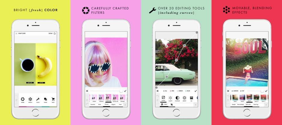 ColorStory-Blog-940x417