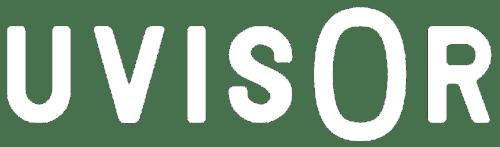 UVisor logo