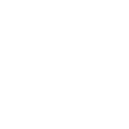 Airsweep Logo