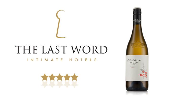 The Last Word Good Wine Awards