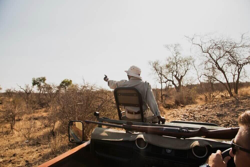 wildlife+tracker.jpg