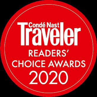 CN Readers choice