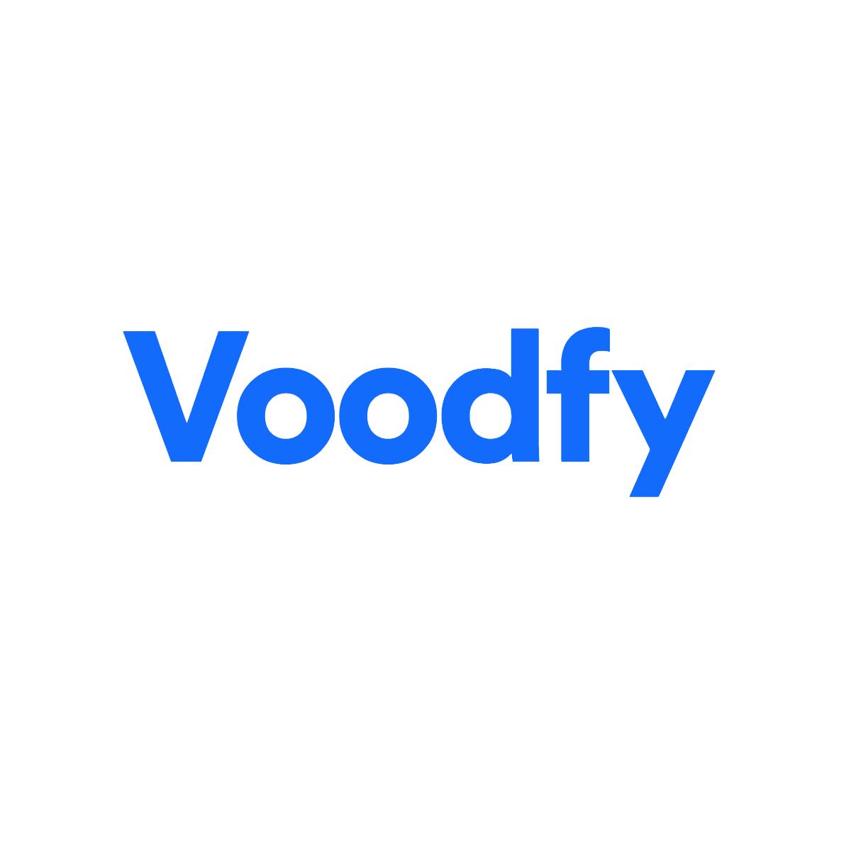 Voodfy