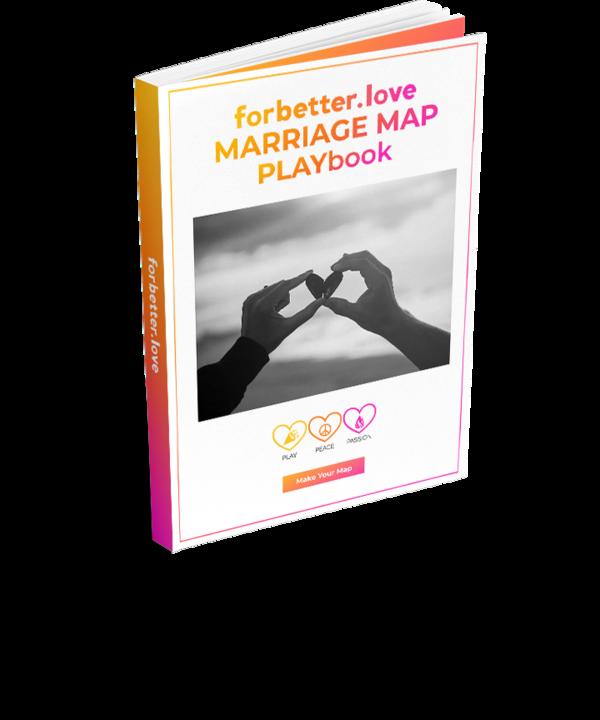 playbook