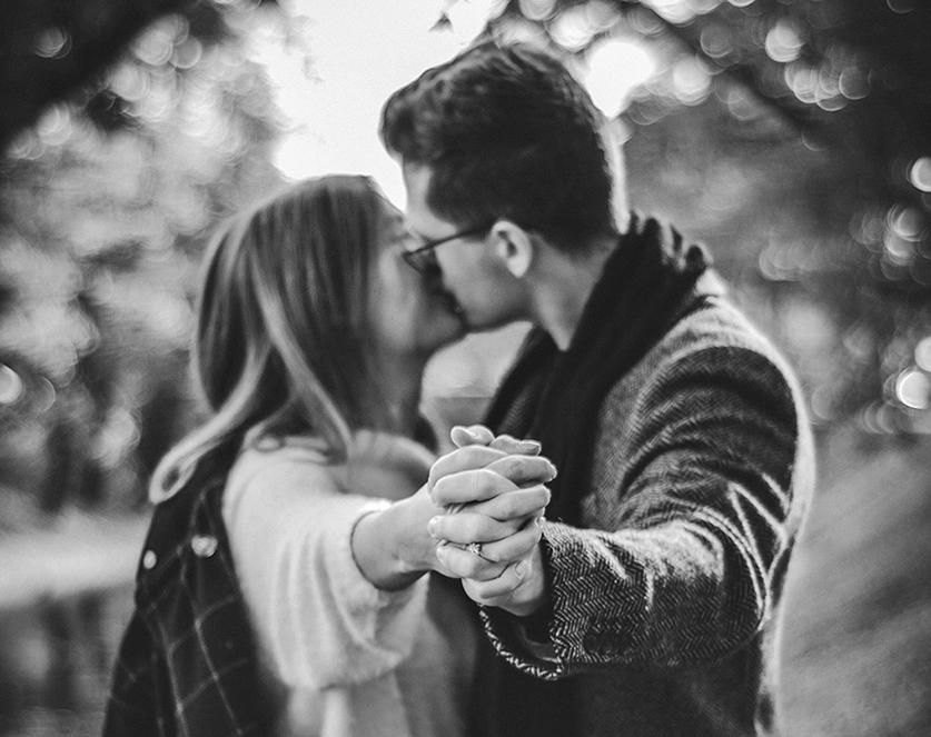 How Loving Better is Better than Lasting Longer