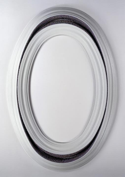 Objekte (Ovale)