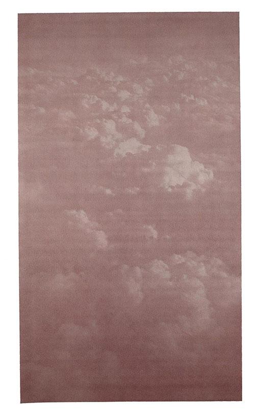 Motivlies (Wolken)