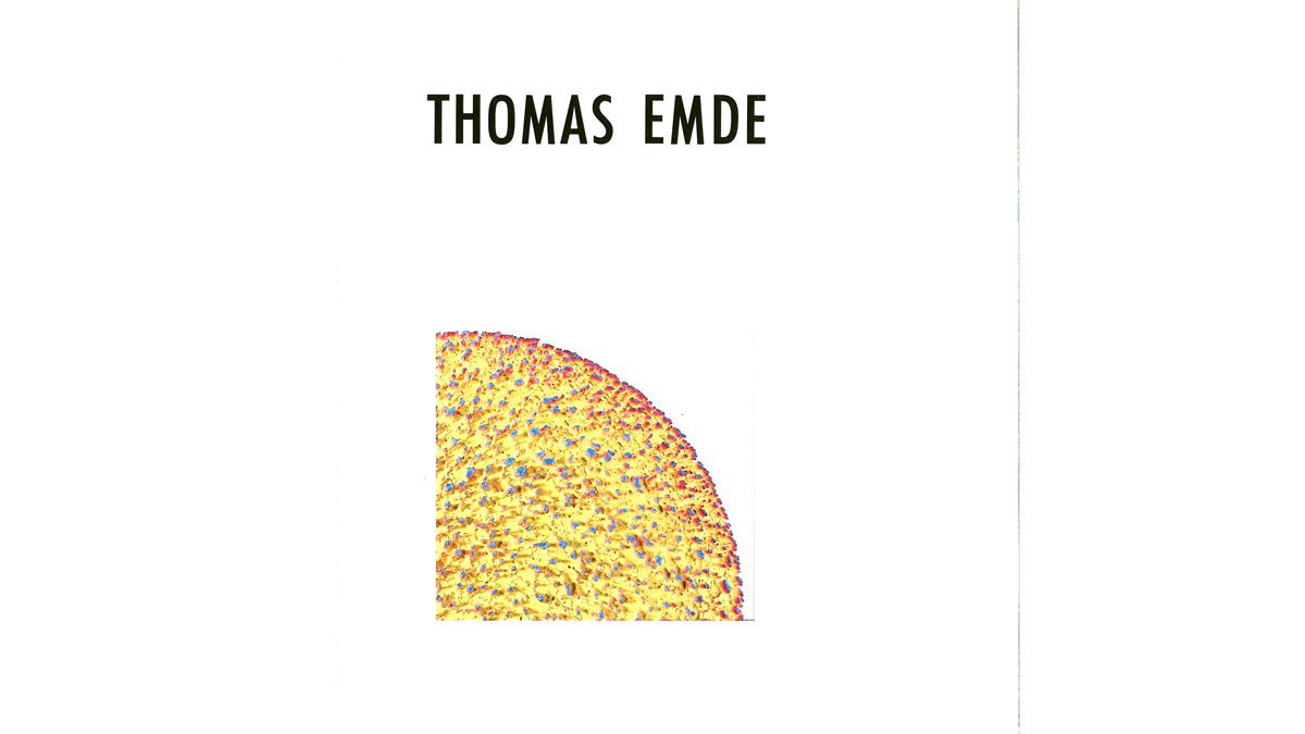 Thomas Emde, Hannover