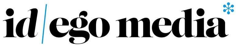 Idego media Limited logo