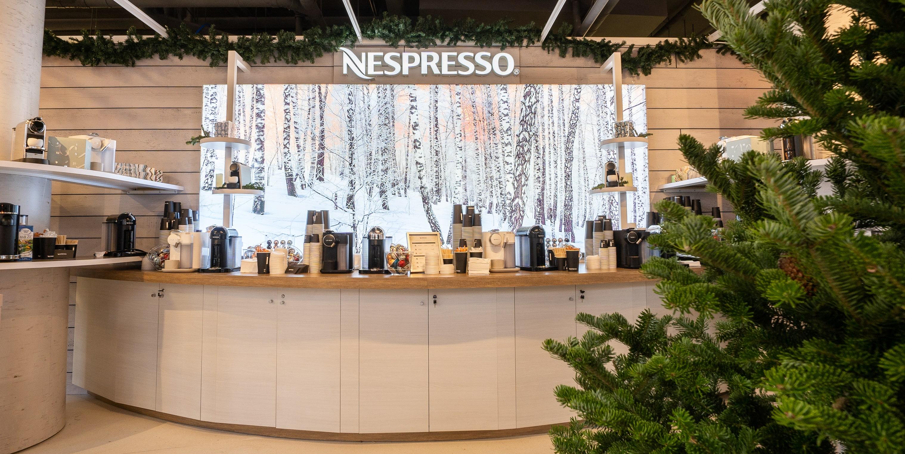 accordex_NespressoXmasMarket-Stills