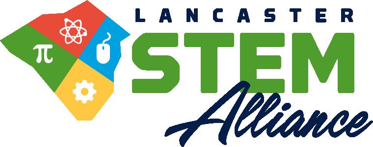 Lancaster STEM Alliance