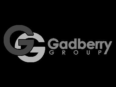 Gadberry
