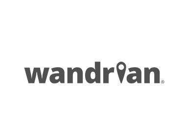 Wandrian