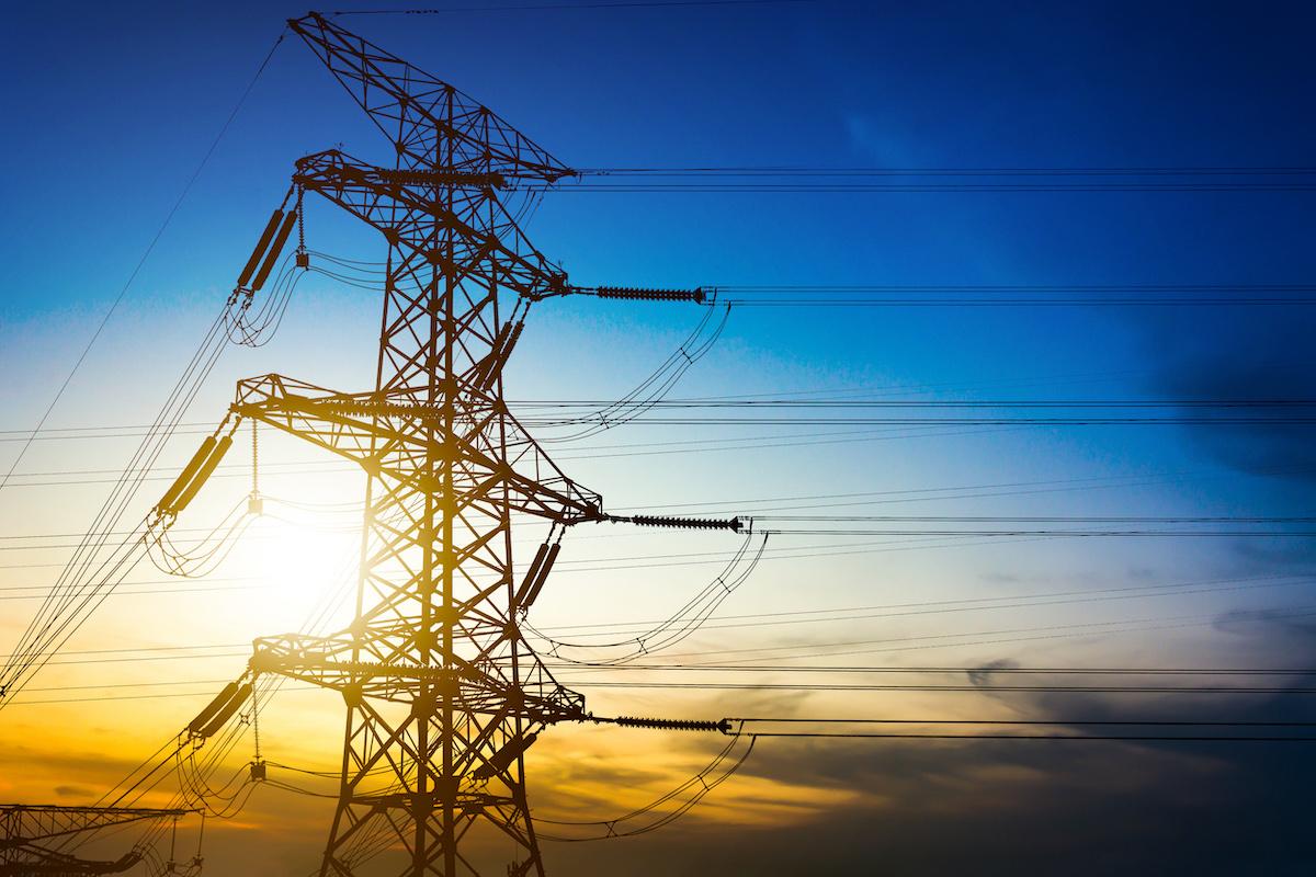 Confiabilidad energética vs calidad de la energía