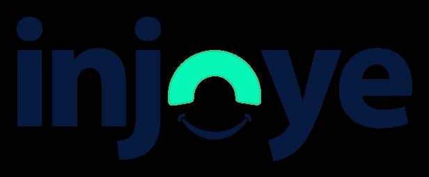 Logo du courtier en assurance injoye