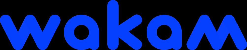 Logo partenaire wakam - la parisienne assurance