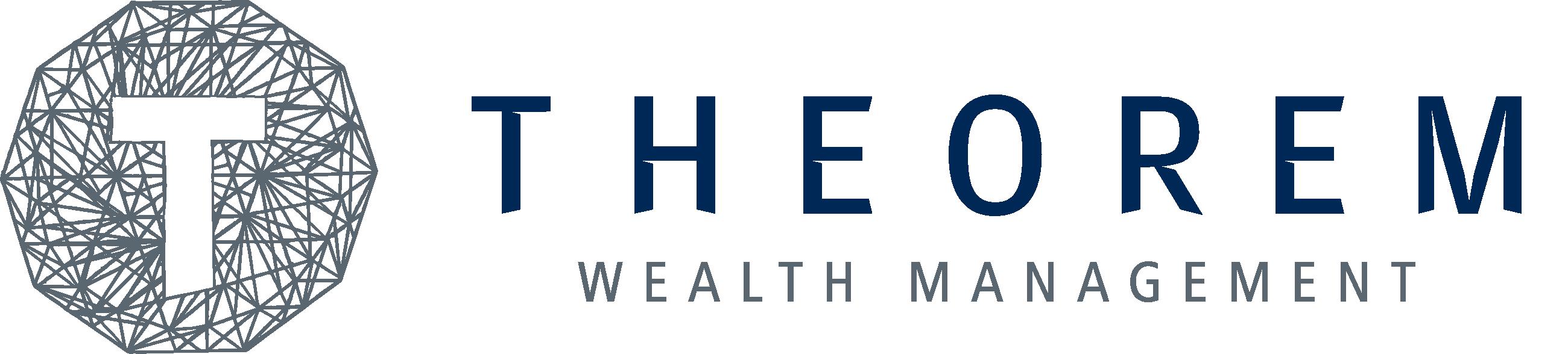 Theorem logo