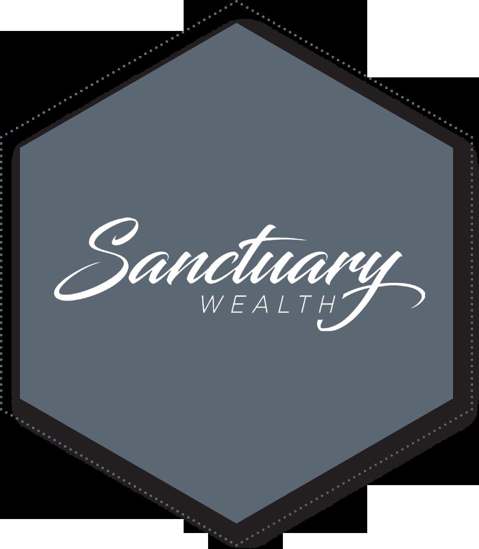 Thoerem Partner - Sanctuary Wealth