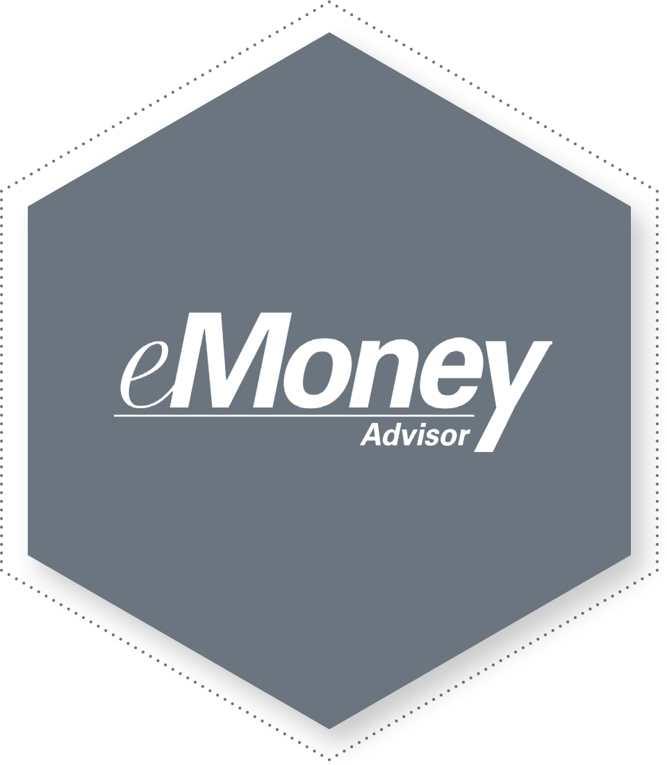 Thoerem Partner - eMoney