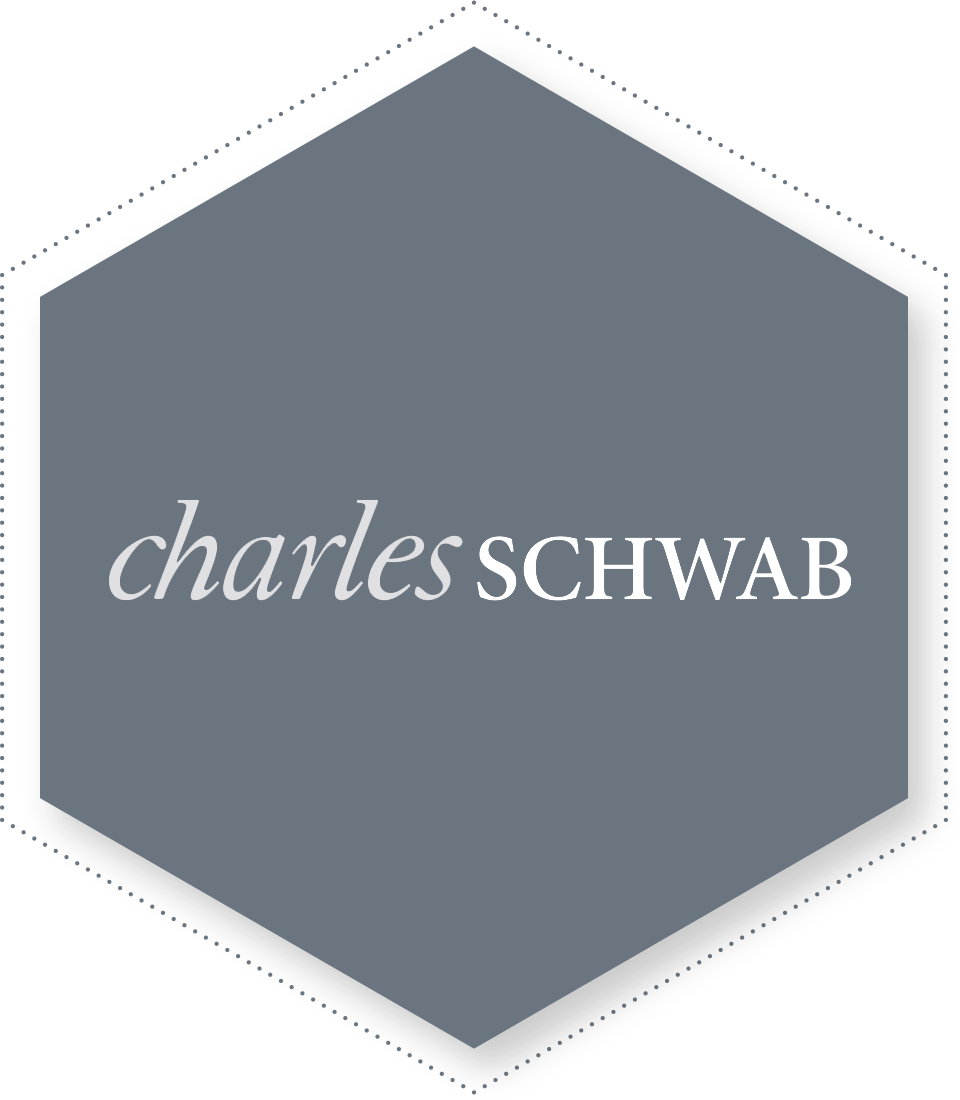 Thoerem Partner - Charles Schwab