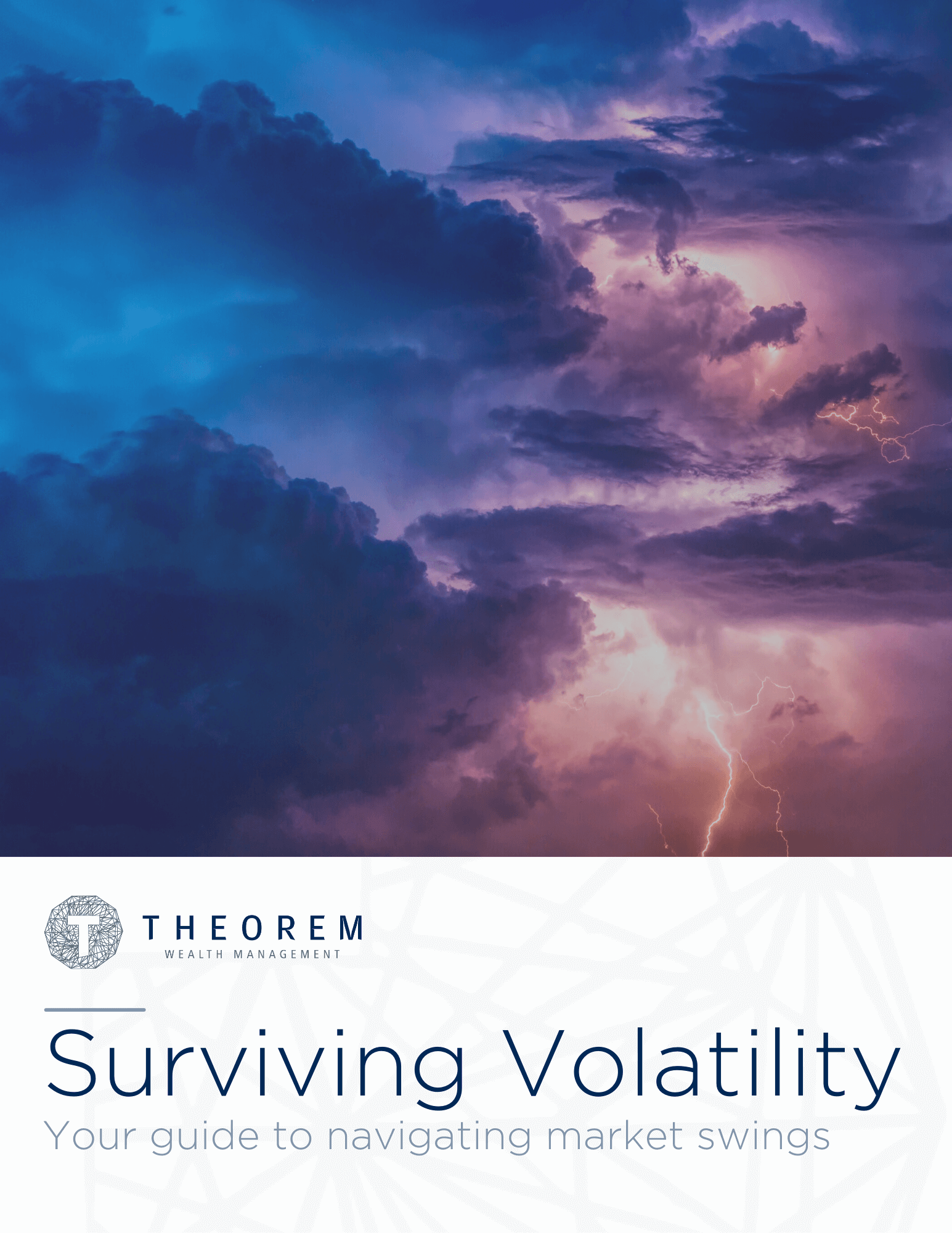 Surviving Volatility