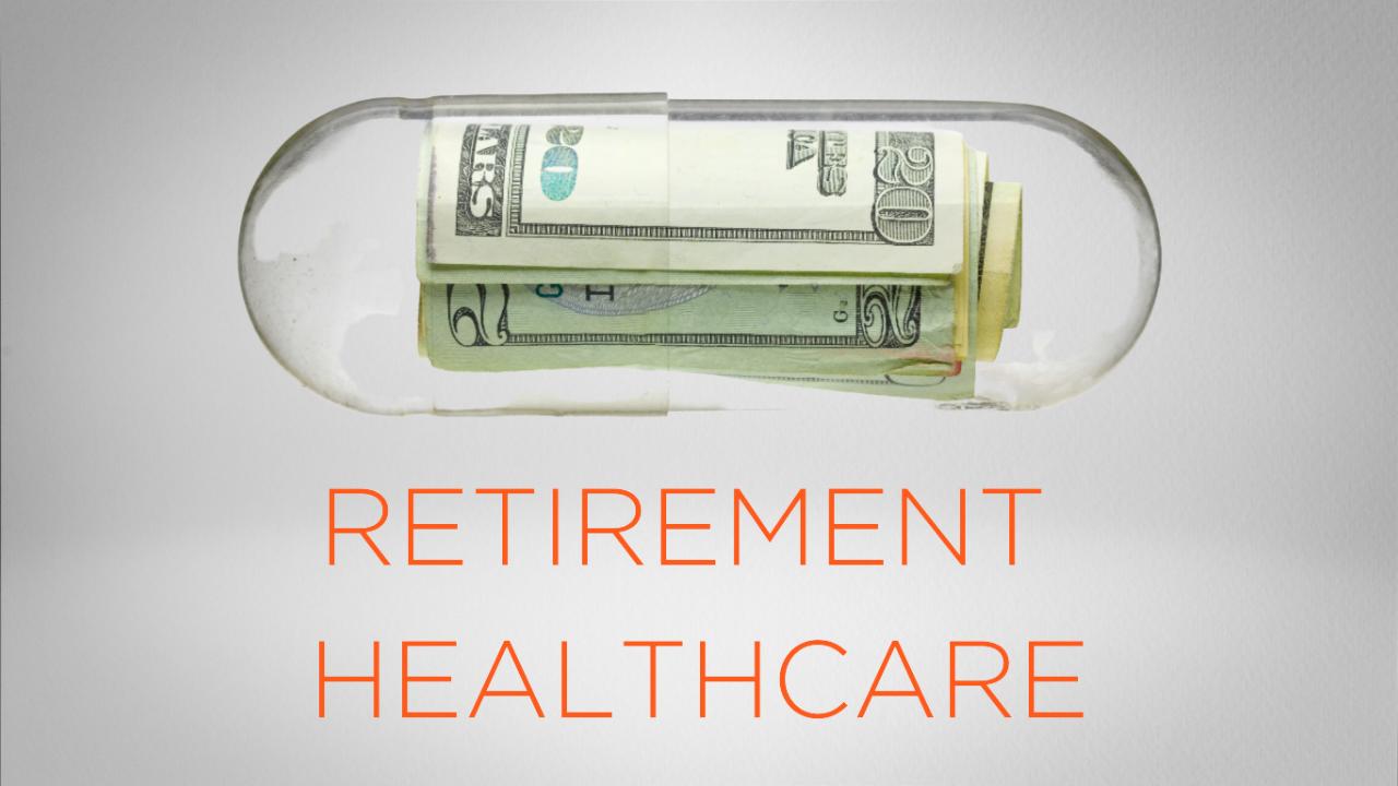 Retirement Healthcare