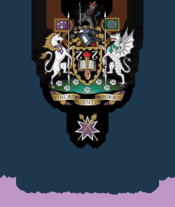 Royal Australasian College of Dental Surgeons