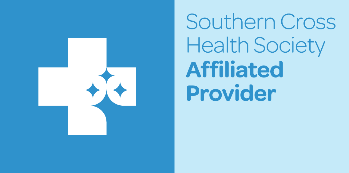 Southern Cross Health Insurance Affiliate