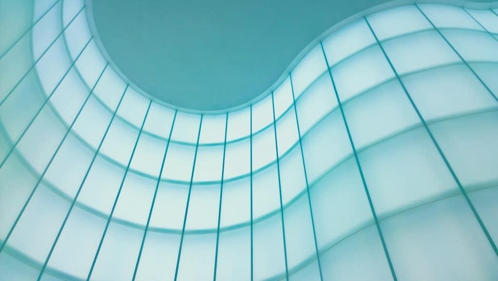 Archetika - Real Estate Finance Consulting