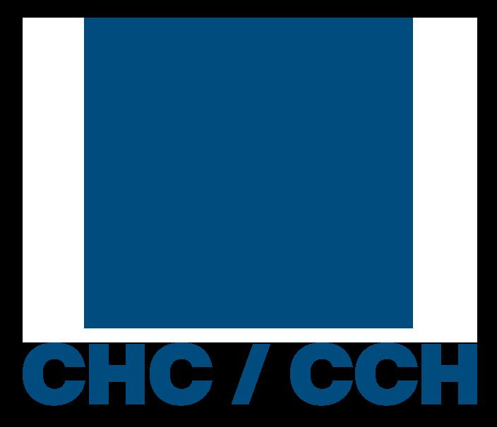 CHC/CCH logo
