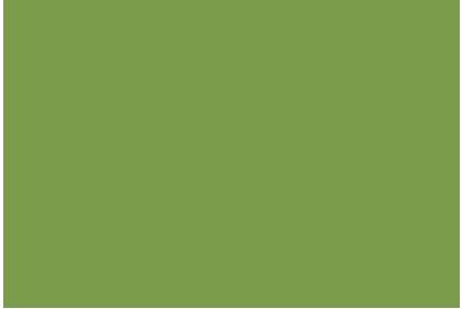 BC Landscape & Nursery Association logo